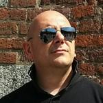 Luca Bernasconi