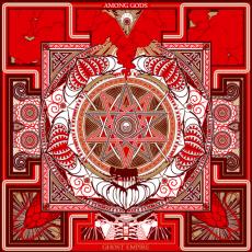 Among Gods - Ghost Empire
