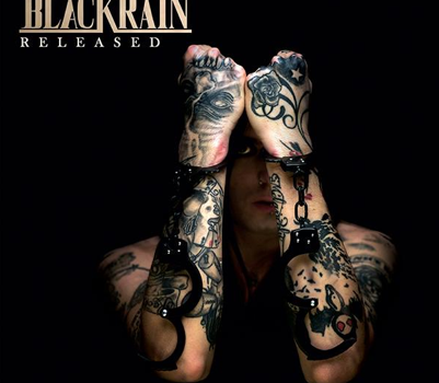 Blackrain - Released