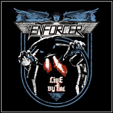 Enforcer-Live-by-Fire