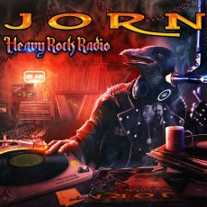Jorn-Heavy-Rock-Radio-2016-1024x1024