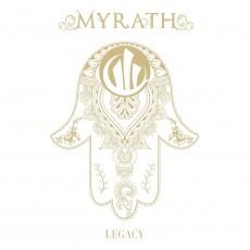 MYRATH Legacy