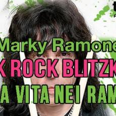 Marky_Ramones-Tsunami