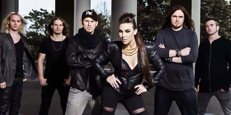 Mayhem-Music-Magazine-Amaranthe-13