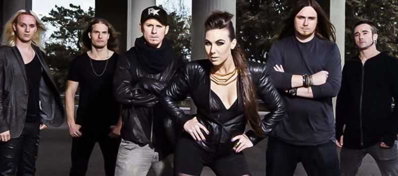 Mayhem-Music-Magazine-Amaranthe-13