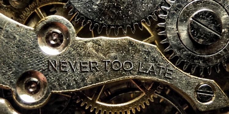 Never Too Late_web