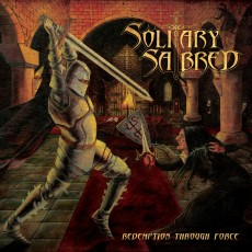Solitary Sabred