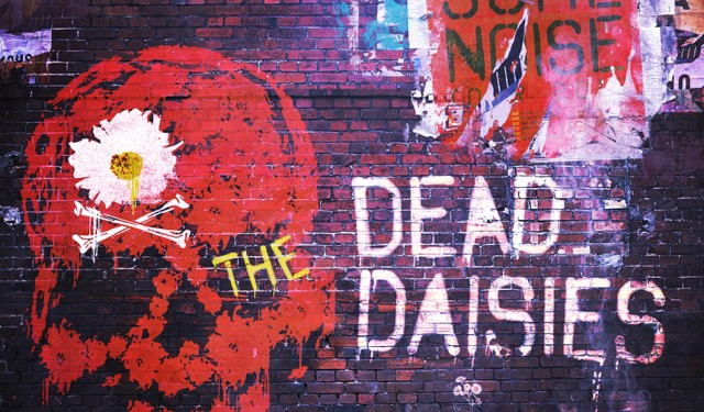 THE-DEAD-DAISIES-MAKE-SOME-NOISE-album-2016