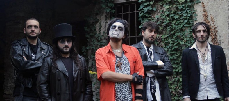 The-Mugshots-band-2016
