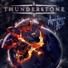 Thunderstone-Apocalypse-Again-2016