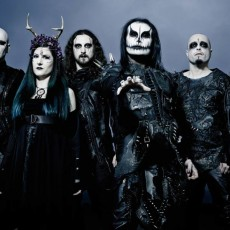 interview_2016-02-05_cradleoffilth (1)