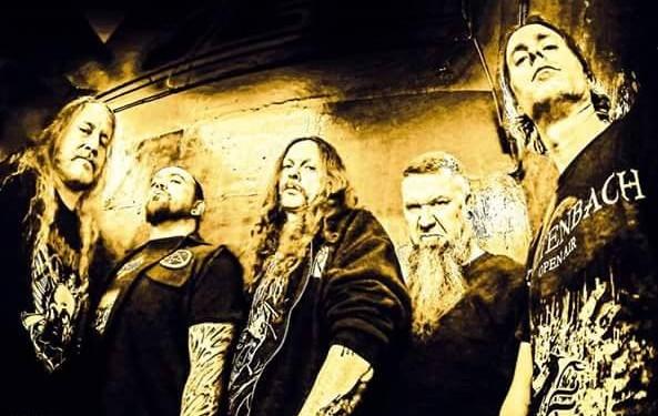 malevolent-creation-band-2016[1]