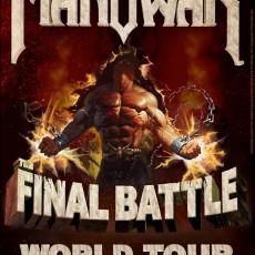 manowar-final-battle-tour-addio-def-2016