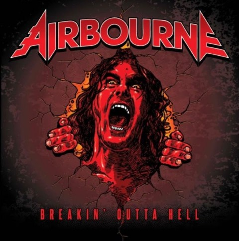 Airbourne-Breakin-Outta-Hell-480x484