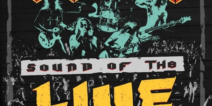 Crazy-Lixx-Sound-Of-The-LIVE-Minority-2016-700x700