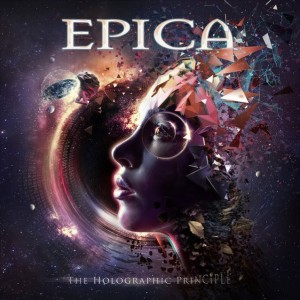 EPICA-The-Holographic-Principle-album-2016-