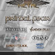 Frontiers_Metal_Festival_Manifesto (1)