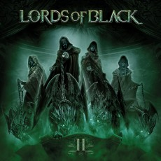 LORDS-OF-BLACK-COVER_II-300-CMYK