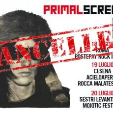 Primal-Scream-Tour