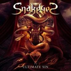 Snakeyes-2015-Ultimate-Sin