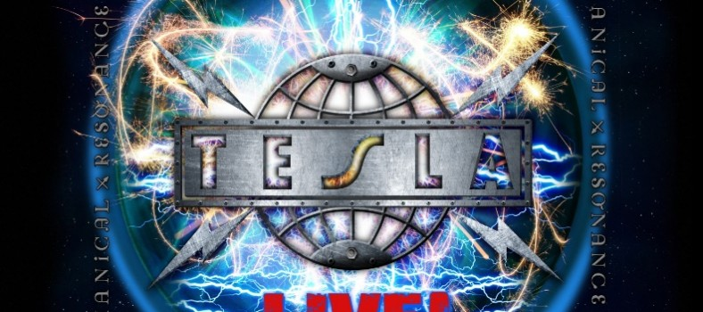 TESLAE COVER (1)