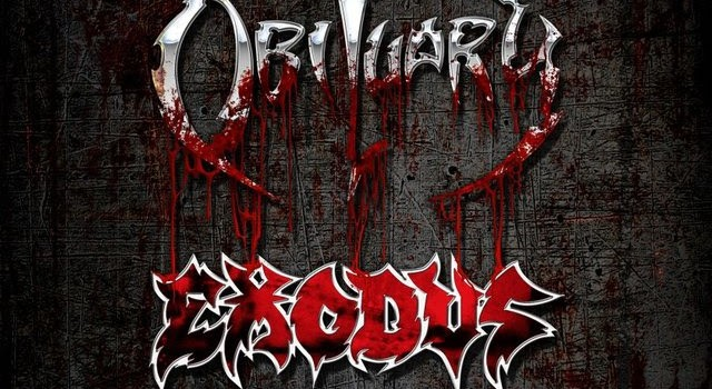 exodus-obituary-tour-europeo-2016