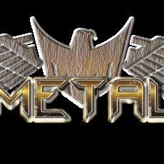 frontiers-metal-festival