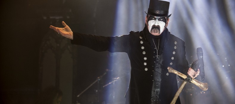 KingDiamond-5