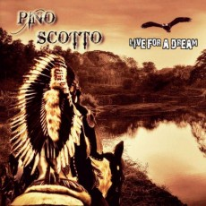 Live-for-a-Dream_Pino-Scotto_cover_b