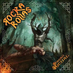 Rocka-Rollas-Pagan-Ritual