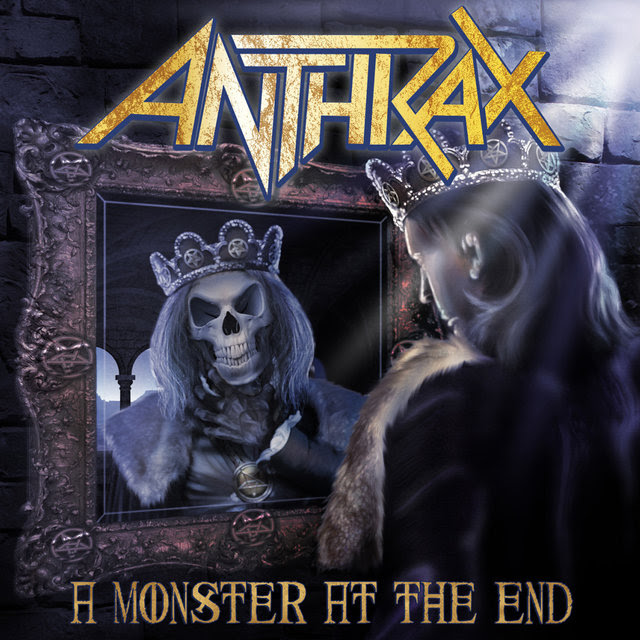 anthrax-a-monster-at-the-end-vinyl-single-2016