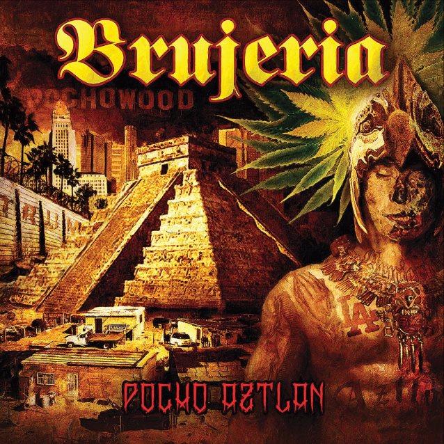 brujeria-pocho-aztlan-album-2016