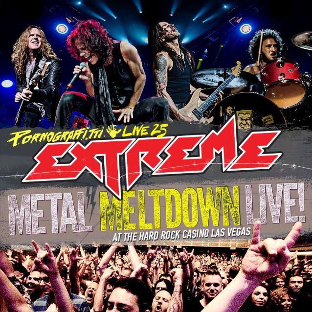 extreme-25-pornograffiti-live-dvd-2016