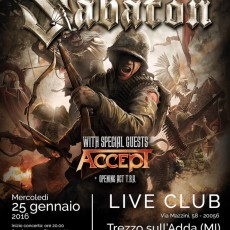 sabaton-accept-live-club-trezzo-2017-700x1000