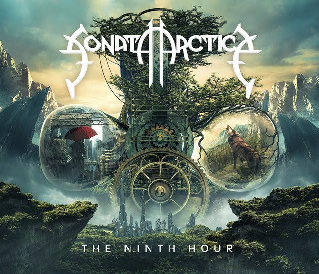 sonata-arctica-the-ninth-hour-2016