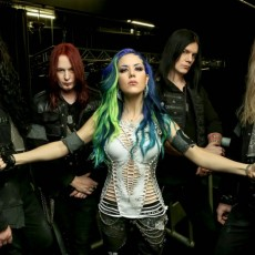 Arch-Enemy-2015-with-Jeff-Loomis