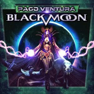 BLACK MOON portada (1)