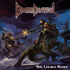 BOOZE-CONTROL