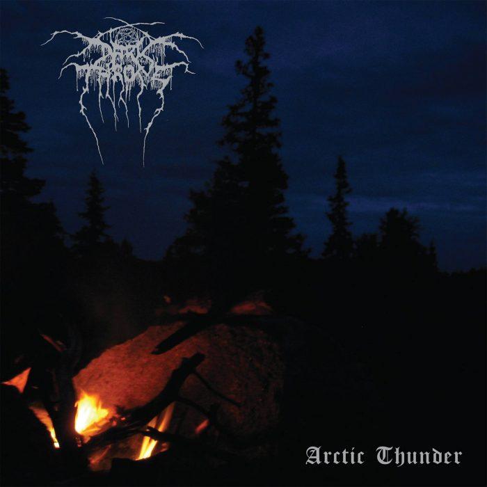 Darkthrone-Arctic-Thunder-album-2016-700x700
