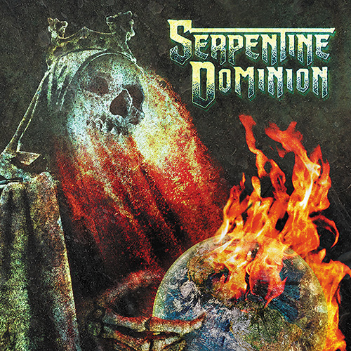 SerpentineDominion-SerpentineDominion