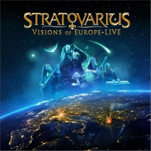 Stratovarius_Visions of Europe (2016 Reissue)_cover_low res