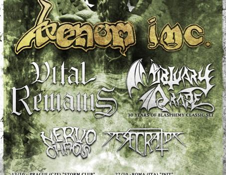 Venom-Inc.-Vital-Remains-Mortuary-Drape_live[1]