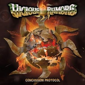 Vicious_Rumors_Concussion_Protocol_1500x1500px