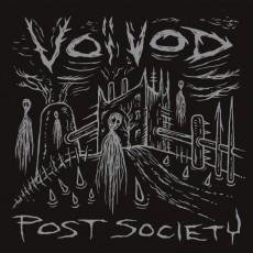 Voivod-Post-Society-EP-Artwork
