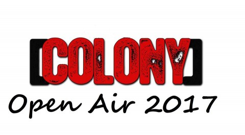 colony-open-air