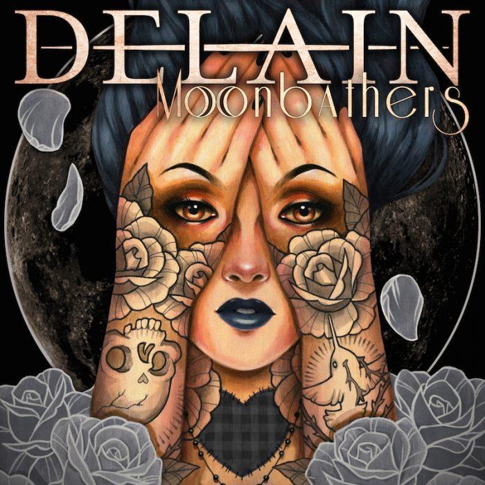 delain-moonbathers-2016-700x700