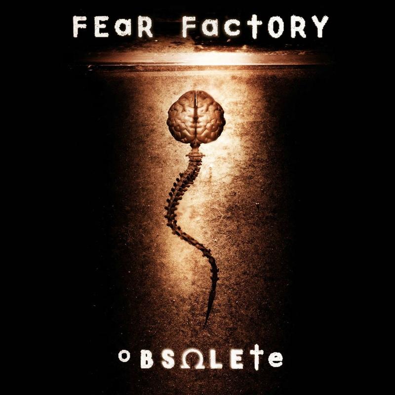 ff-ob_orig