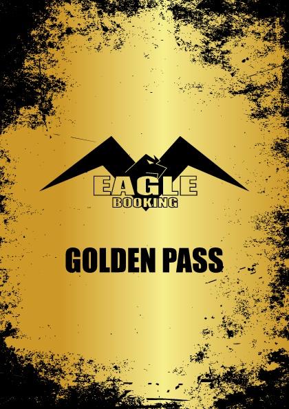 golden-pass-003 (1)