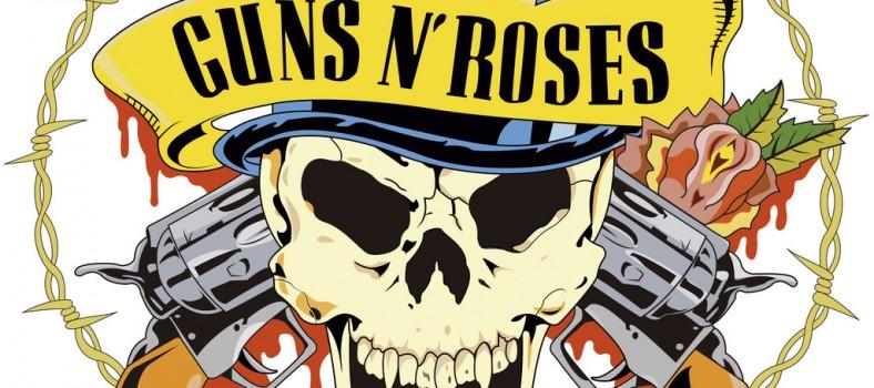 guns_n__roses_logo_vectorization_by_demiandillers-d7fbd19