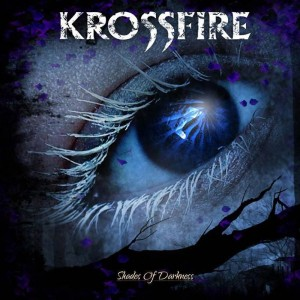 krossfire-shades-of-darkness